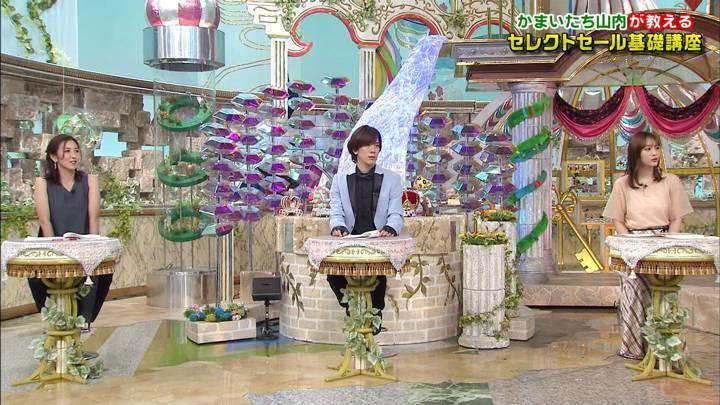 2020年07月18日小澤陽子の画像07枚目