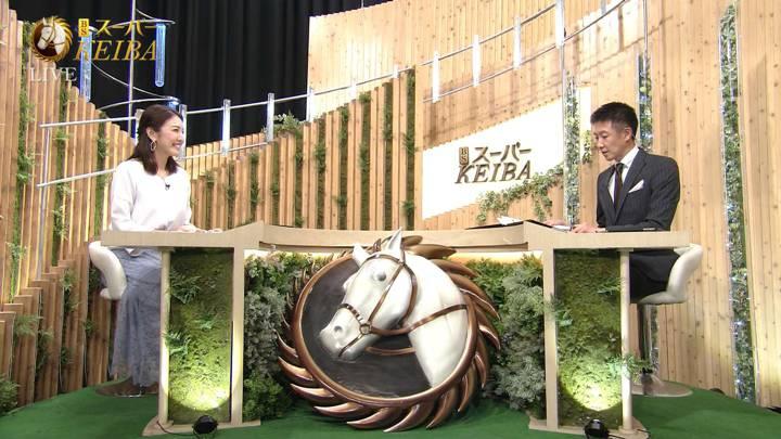 2020年07月19日小澤陽子の画像02枚目