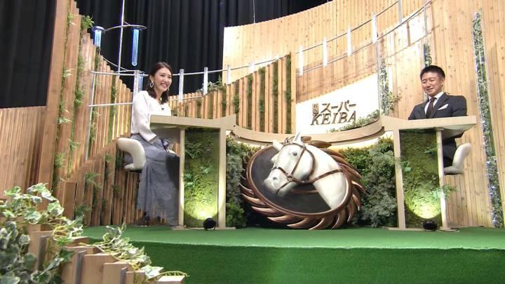 2020年07月19日小澤陽子の画像03枚目