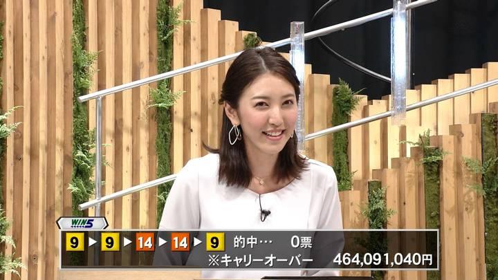 2020年07月19日小澤陽子の画像07枚目