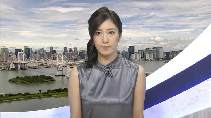 2020年07月26日小澤陽子の画像01枚目