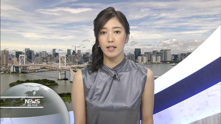 2020年07月26日小澤陽子の画像03枚目