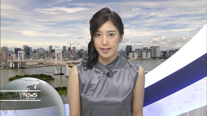 2020年07月26日小澤陽子の画像04枚目