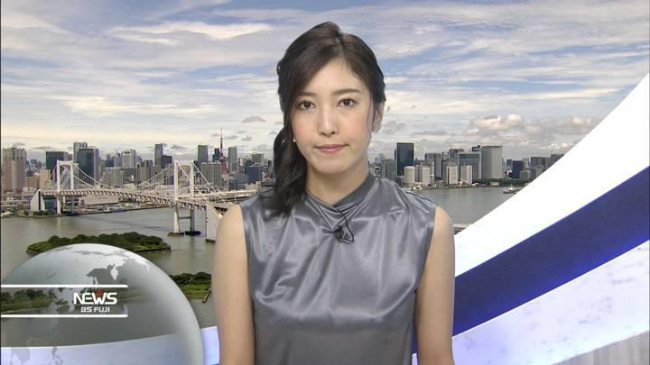2020年07月26日小澤陽子の画像05枚目