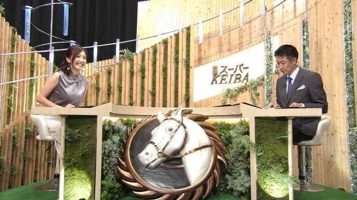 2020年07月26日小澤陽子の画像07枚目