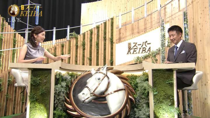 2020年07月26日小澤陽子の画像09枚目