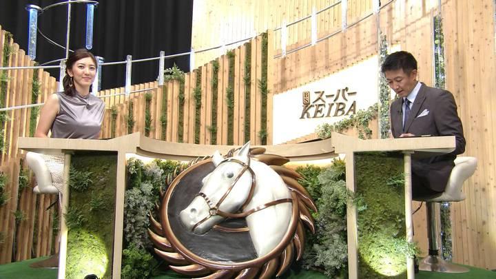 2020年07月26日小澤陽子の画像13枚目
