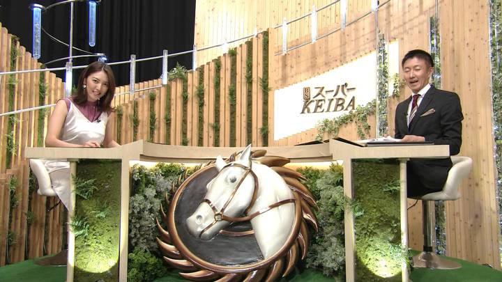 2020年08月02日小澤陽子の画像11枚目