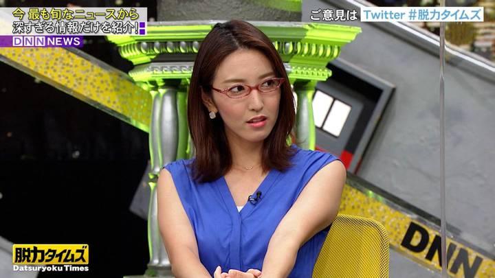 2020年08月07日小澤陽子の画像03枚目