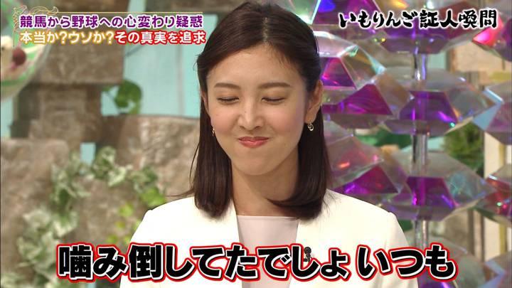 2020年08月08日小澤陽子の画像05枚目