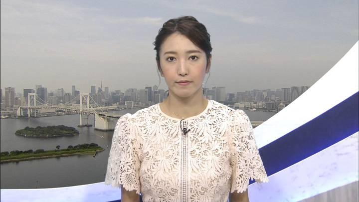 2020年08月09日小澤陽子の画像01枚目