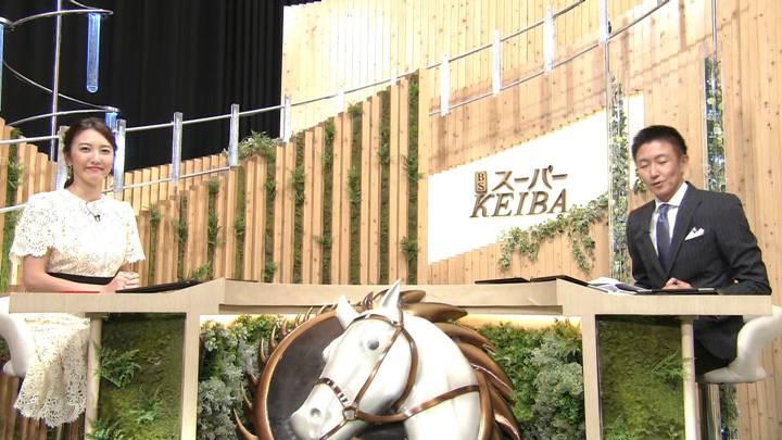 2020年08月09日小澤陽子の画像07枚目