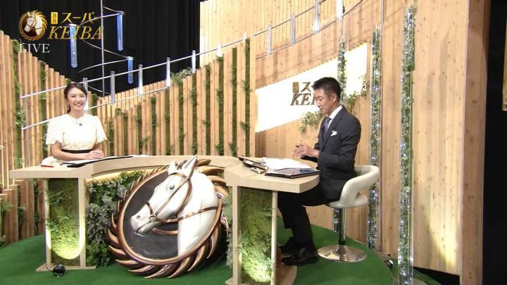 2020年08月09日小澤陽子の画像09枚目