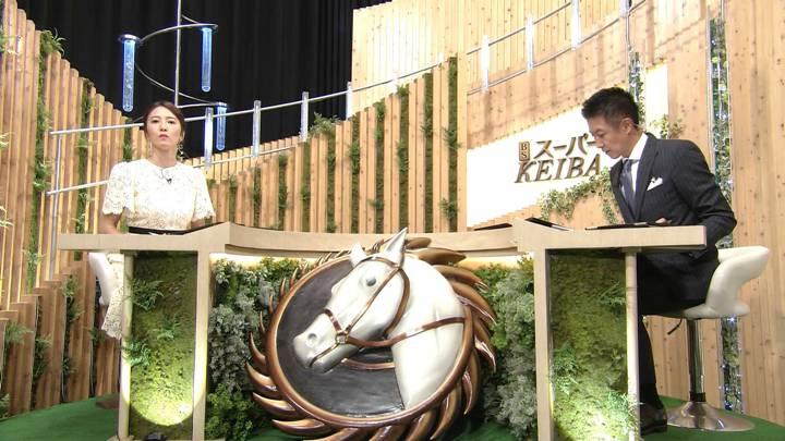 2020年08月09日小澤陽子の画像10枚目
