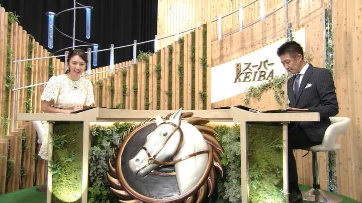 2020年08月09日小澤陽子の画像11枚目