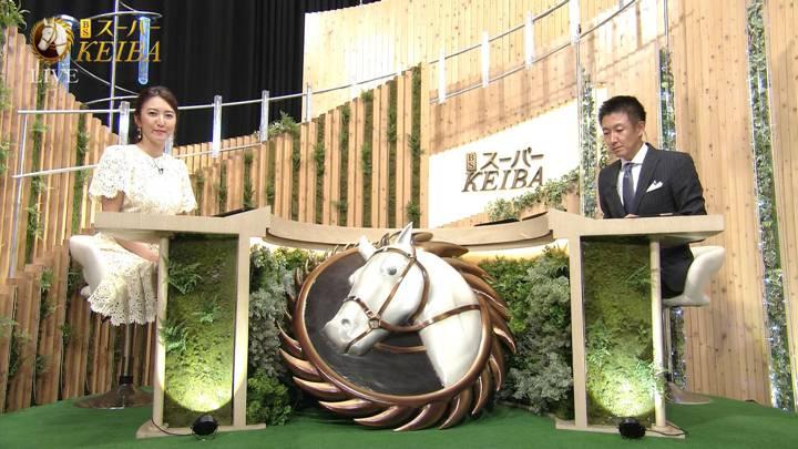 2020年08月09日小澤陽子の画像12枚目