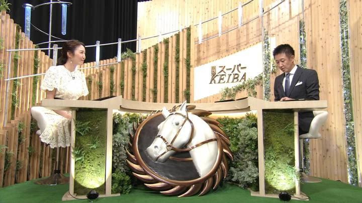 2020年08月09日小澤陽子の画像13枚目