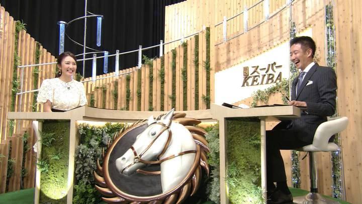 2020年08月09日小澤陽子の画像14枚目