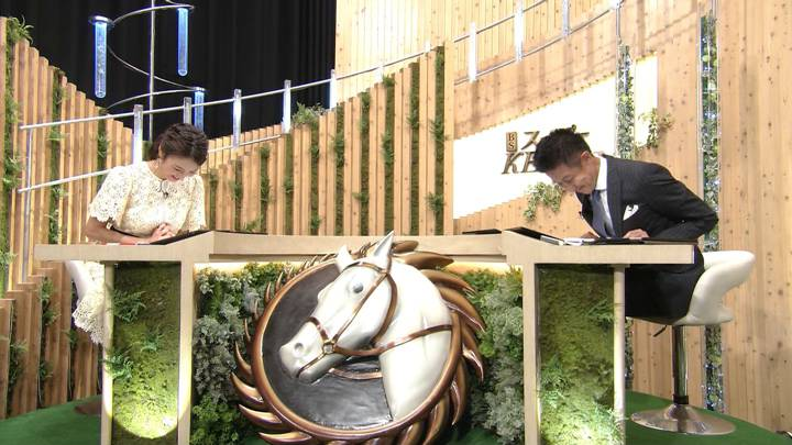 2020年08月09日小澤陽子の画像15枚目