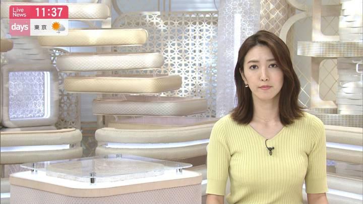 2020年08月13日小澤陽子の画像04枚目