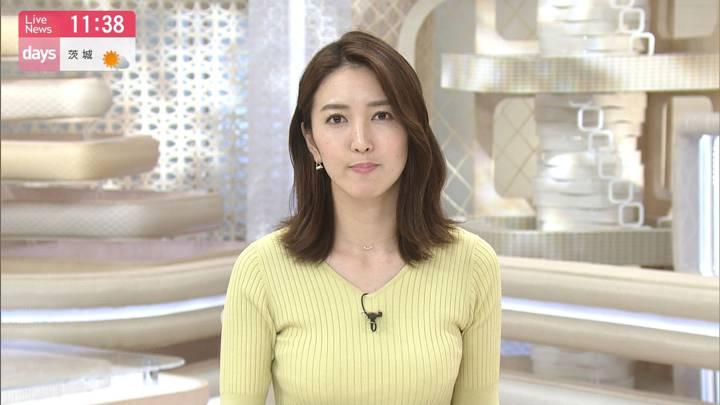 2020年08月13日小澤陽子の画像05枚目