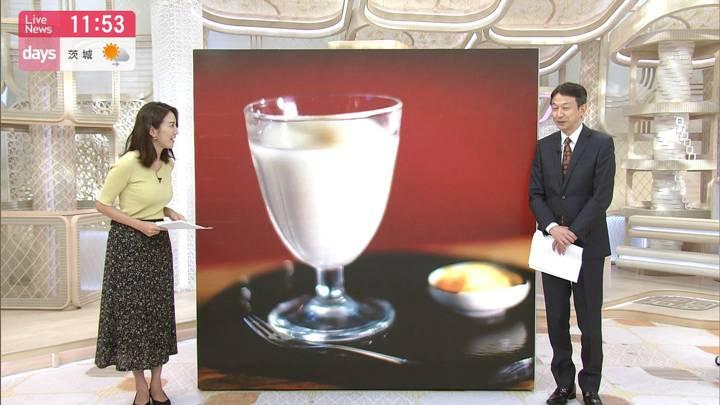 2020年08月13日小澤陽子の画像10枚目