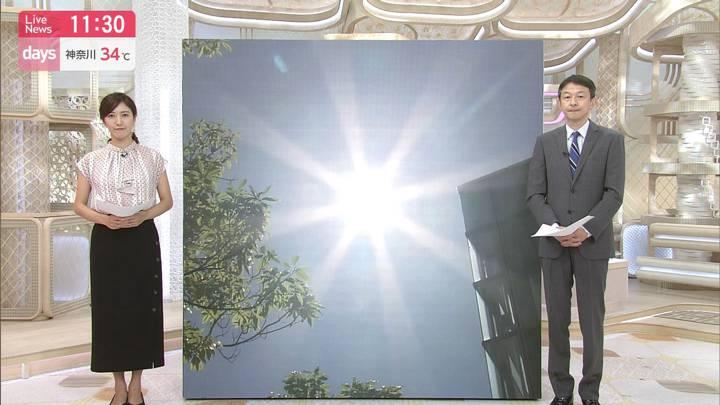 2020年08月14日小澤陽子の画像01枚目