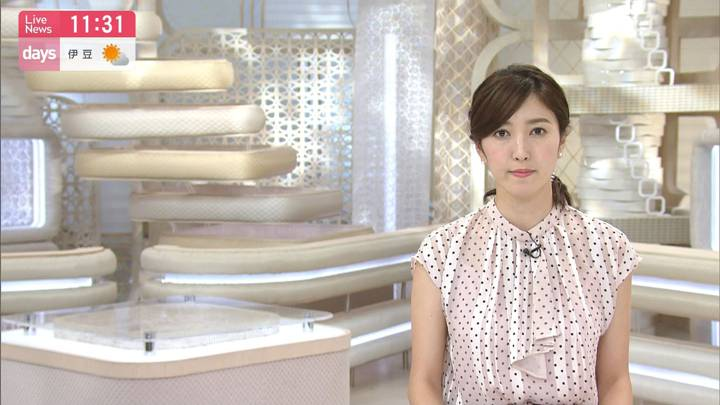 2020年08月14日小澤陽子の画像02枚目