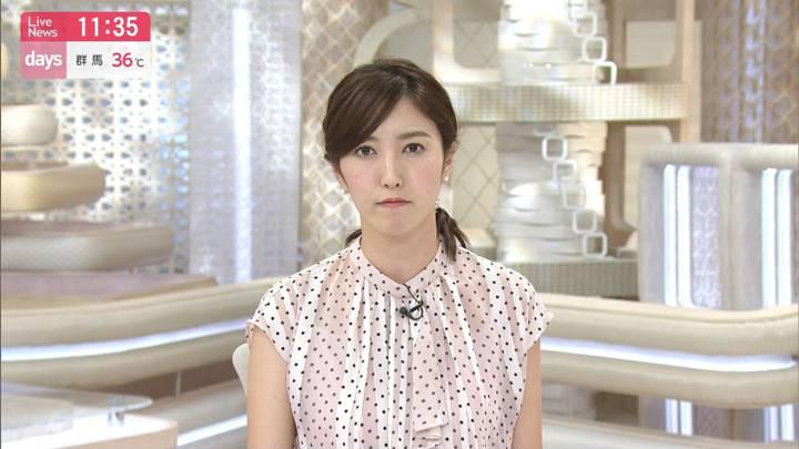 2020年08月14日小澤陽子の画像04枚目