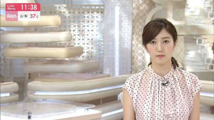 2020年08月14日小澤陽子の画像06枚目