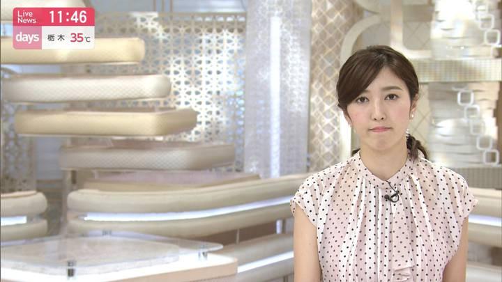 2020年08月14日小澤陽子の画像10枚目