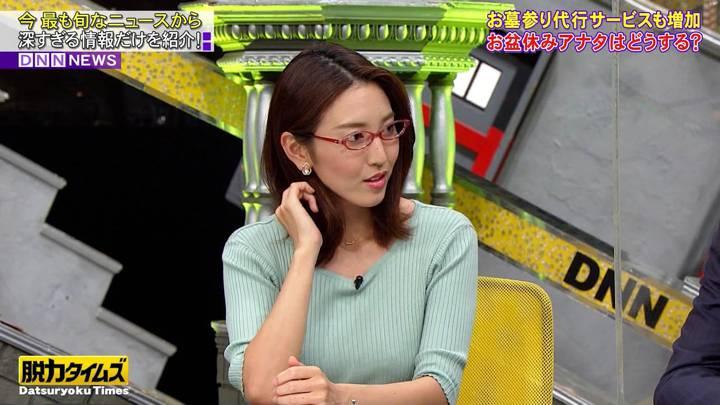 2020年08月14日小澤陽子の画像16枚目