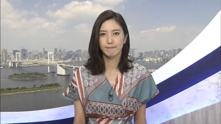 2020年08月16日小澤陽子の画像01枚目