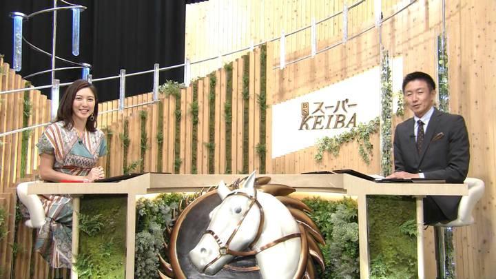 2020年08月16日小澤陽子の画像06枚目
