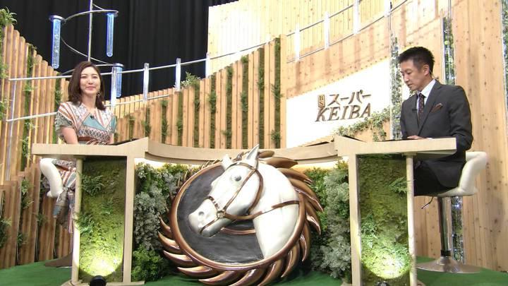 2020年08月16日小澤陽子の画像07枚目