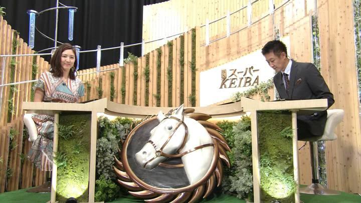 2020年08月16日小澤陽子の画像08枚目