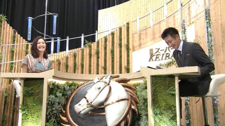 2020年08月16日小澤陽子の画像09枚目