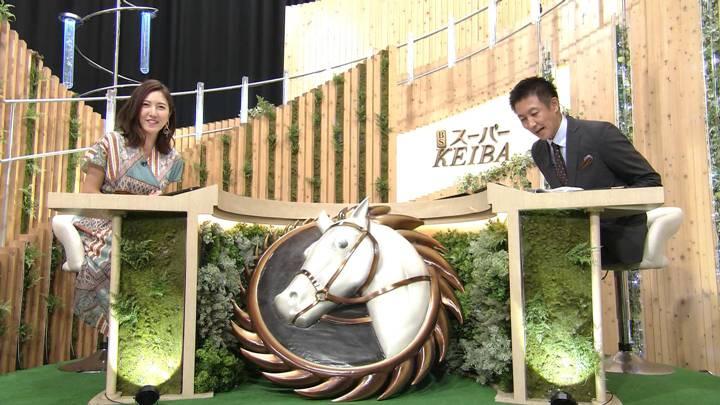 2020年08月16日小澤陽子の画像10枚目