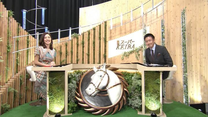 2020年08月16日小澤陽子の画像11枚目