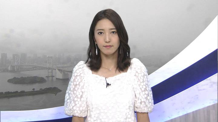 2020年08月23日小澤陽子の画像01枚目