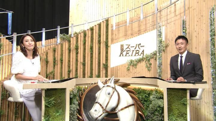 2020年08月23日小澤陽子の画像07枚目