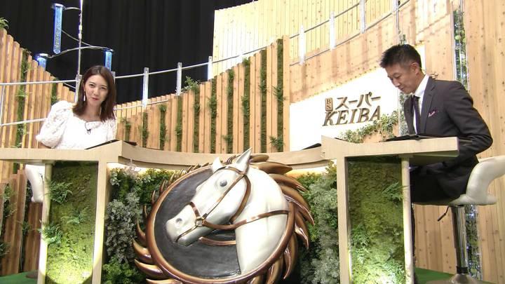 2020年08月23日小澤陽子の画像08枚目