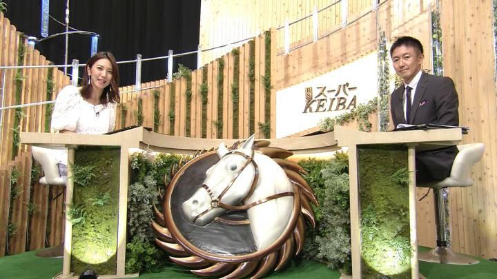 2020年08月23日小澤陽子の画像09枚目