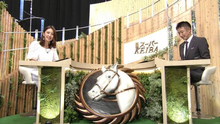 2020年08月23日小澤陽子の画像11枚目