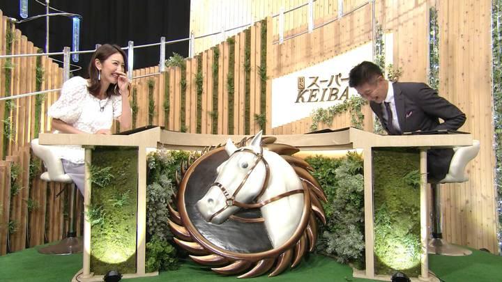 2020年08月23日小澤陽子の画像12枚目