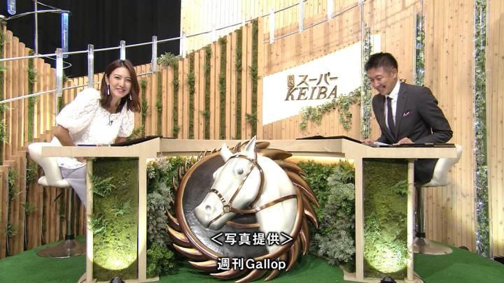 2020年08月23日小澤陽子の画像13枚目
