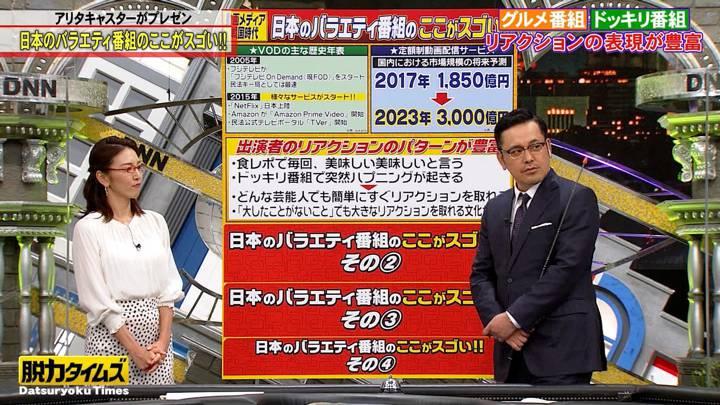2020年08月28日小澤陽子の画像06枚目