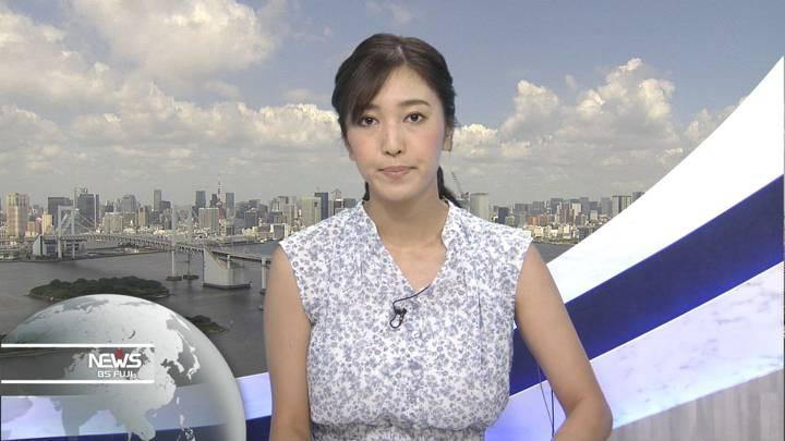 2020年08月30日小澤陽子の画像01枚目