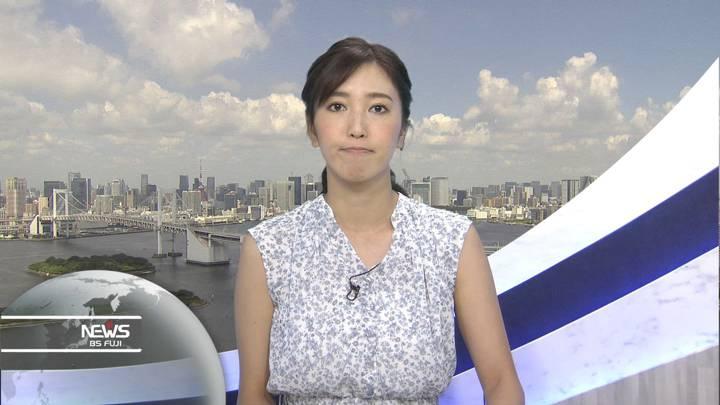 2020年08月30日小澤陽子の画像02枚目