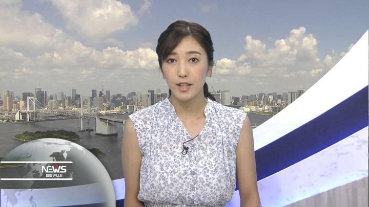 2020年08月30日小澤陽子の画像04枚目